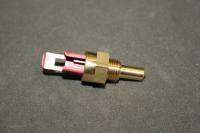 Sonda NTC – R10027352