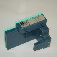 R10021132 (Custom)