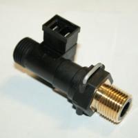 R10022348 (Custom)