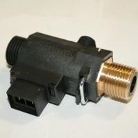 R10022752 (Custom)