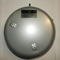 R10028645 (Custom)