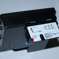R9961 (Custom)