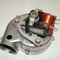 R10020793 (Custom)