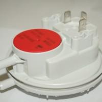 R10023908 (Custom)