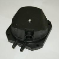 RK620 (Custom)