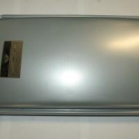 R10020461 (Custom)